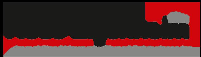 Neue Eigenheim Logo